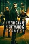 American Nightmare 2 : Anarchy 2014