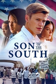 Imagen Poster Son of the South