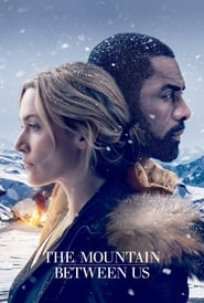 Más allá de la Montaña Película Completa HD 720p [MEGA] [LATINO] 2017