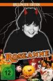 Roseanne (Halloween Edition) 2009