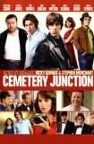 Cemetery Junction 2010
