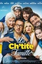 La ch'tite famille 2018