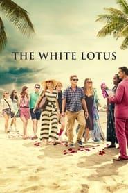 The White Lotus Imagen