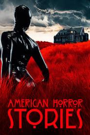 American Horror Stories Imagen