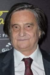 Jean-Pierre Léaud