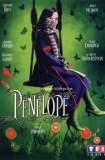 Penelope 2007