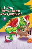 Comment le Grinch a volé Noël ! 1966