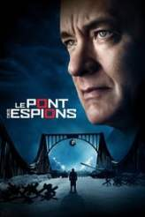 Le pont des espions 2015