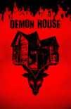 Demon House 2018