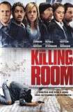 The Killing Room 2010