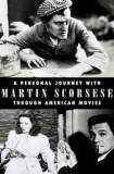 A Personal Journey with Martin Scorsese Through American Movies 1995
