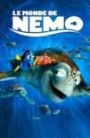 Le Monde de Nemo 2003