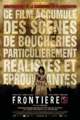 Frontière(s) 2007