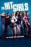 The Hit Girls 2012