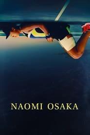 Naomi Osaka Imagen
