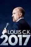 Louis C.K. 2017 2017