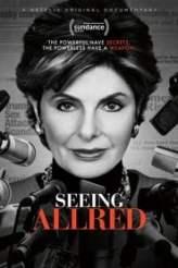 Gloria Allred : L'avocate des Femmes 2018