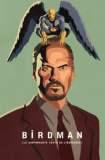Birdman 2014