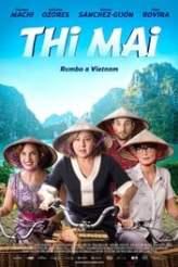Thi Mai, rumbo a Vietnam 2018