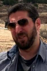 Anthony Tambakis