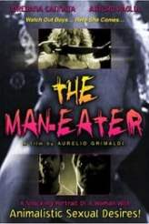 The Man-Eater 1999