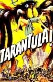 Tarantula ! 1955