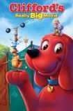 Clifford's Really Big Movie 2004
