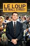 Le Loup de Wall Street 2013