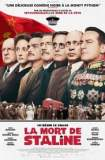 The Death of Stalin 2018