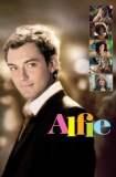 Alfie 2004