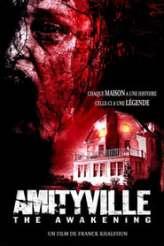 Amityville : The Awakening 2017