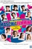 Maschi contro femmine 2010
