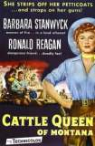 Cattle Queen of Montana 1954