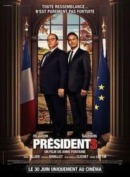 Présidents Imagen