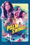 Palm Swings 2017