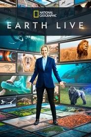 Earth Live Imagen