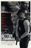 Better Criminal 2016