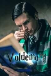 Voldemort : les origines de l'héritier 2018