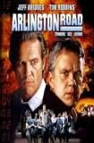 Arlington Road 1999
