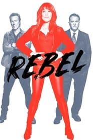 Rebel 1x8 Imagen