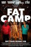 Fat Camp 2017