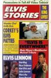 Elvis Stories 1989