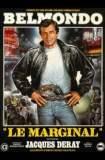 Le marginal 1983
