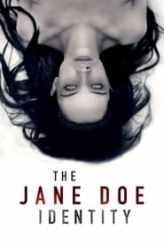The Jane Doe Identity 2016