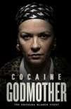 Cocaine Godmother: The Griselda Blanco Story (2018)