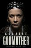 Cocaine Godmother: The Griselda Blanco Story 2018
