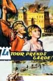 La Tour, prends garde! 1958