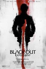 The Blackout Experiment Imagen