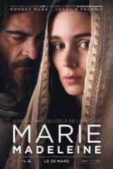 Marie Madeleine 2018