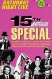 Saturday Night Live: 15th Anniversary 1989